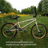 Bici caliente del estilo libre BMX del funcionamiento de venta