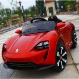 Heiße Rad-Fahrt des Verkaufs-4 auf Auto 12V scherzt elektrisches Auto
