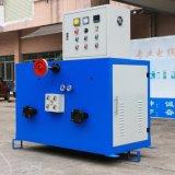 Alta calidad y máquina que enrolla del alambre y del cable de la velocidad