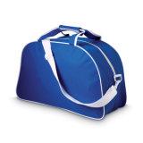 カスタマイズされたロゴの取り外し可能な肩ひもが付いているスポーツ袋
