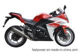 Новый Racing мотоцикла, спорт мотоцикла