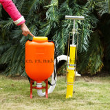 販売のための農業の供給肥料のアプリケーターの種取り機のフィートの屑肥料のドリル