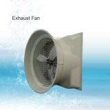 De Ventilator van de Uitlaat van de Glasvezel van nieuwe Producten voor het Huis/de Workshop van het Gevogelte