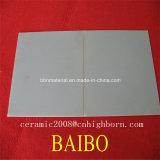 Plaque céramique résistant Ultra-Wear ALN