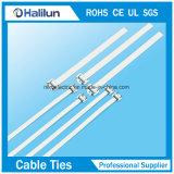 Металлическая стальная материальная связь кабеля с Releasable типом