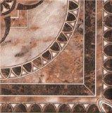 Azulejos de suelo magníficos de la inyección de tinta del estilo