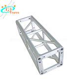 Leichter Aluminiumschrauben-Binder für Stadiums-Leistung