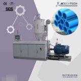 het Gas van 20160mm/de Lijn van de Uitdrijving van de Kabel/Machine/de Machine van de Productie