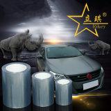 Unsichtbares Auto-Verpackungs-Vinyl für Tür-Griff