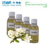 De hoge Concentratie Geconcentreerde Aroma's van het Fruit voor maken Sap Vape of de Vloeistof van E van Jasmijn