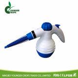 Handdampf-Reinigungsmittel