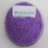 NPK 15 Verbunddüngemittel 15 15 an einem heißen Verkauf