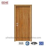 Spätester Entwurf Belüftung-hölzerne Tür-Modelle