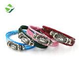 China-Großhandelsform-Qualitäts-Frauen-Armband-Leder