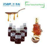 Page concentrée Maple&#160 ; Saveur liquide de fruit de sirop, concentré aromatique de fruit