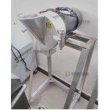 Сушильщик точильщика материалов машины для просушки/чеснока овоща плодоовощ меля целебный