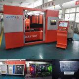 Lfds GS3015 Precio de fabricante de acero inoxidable CNC Máquina de corte láser de Hans GS