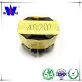Трансформатор высокочастотного трансформатора электронный