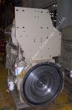 De Dieselmotor van Kta19-G2 50Hz/60Hz Ccec Cummins voor de Reeks van de Generator