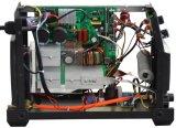 TIG-200g IGBT Inverter Gleichstrom TIG