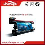 RF-640 Roland Versaexpress Sublimation imprimante jet d'encre