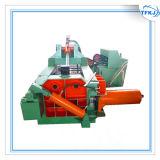Y81f-2500 유압 자동적인 금속 조각 압박 기계