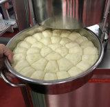 Divisor eléctrico del corte de la pasta del equipo de la panadería de la alta calidad (36PCS)