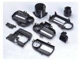 ABS/PC/PE/PS/TPE/TPRの製品の物質的な型