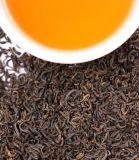 高い山からの蜂蜜の甘さのスムーズな紅茶