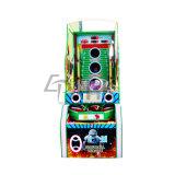 Het Spel van de Arcade van het Basketbal van het Spel van de Hoepel van het basketbal