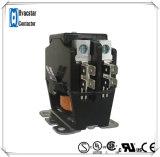 UL CSA nítida finalidade Contator contator AC magnético de Condicionador de Ar