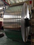 Алюминиевая лента 1085