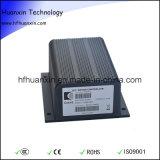 1204М-5203 DC контроллер скорости 36V-48V 275A применяются в электрических транспортных средств