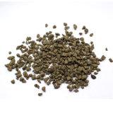 Напряжение питания на заводе марганца песок для фильтрации воды