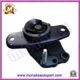 Pièces de suspension pour support moteur BYD F0 (BYDLK-1001020)