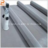 Корпус из нержавеющей стали из проволочной сетки или проволочной сетки фильтра