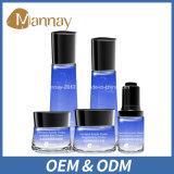 El mejor de etiqueta privada de ácido hialurónico Anti Wrinkle Eye Cream belleza Skin Care
