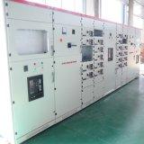 Het Kabinet van /Electric van het Mechanisme van het Lage Voltage van Gck voor het Gebruik van de Distributie van de Macht