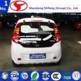 Elektrisches Auto für fabrikmäßig hergestelltes in China