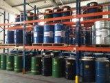 Produção profissional e de alta qualidade de vendas 2, 6-Di-Tert-Butylphenol