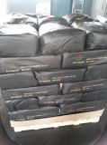 Negro de carbón del fabricante de China/pigmento