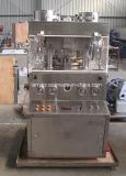 Sucre comprimé rotative Zpw29 appuyez sur