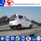 Небольшие дешевые Электромобиль Сделано в Китае/мотоциклов/электрический велосипед/RC Car/электрический скутер/детей игрушки/электрический мобильность /скутер/Электромобиль/электрический