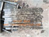 Macchinario elaborante di pietra di mosaico delle mattonelle della tagliatrice del marmo automatico del granito
