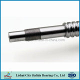 Precision Ballscrews Laminados 2510 Parafuso esférico para Kit CNC (SFU2510)