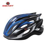 Adulto Cyling Bike Capacete Venda Quente Custom desportos ao ar livre Racing Adulto capacete de bicicleta