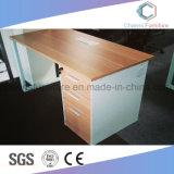 Bureau en bois en gros d'ordinateur de Tableau de bureau