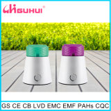 Difusor ultrasónico del aroma del hogar con la niebla ajustable