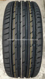 Schneller Marken-Autoreifen Pirelli Reifen laufen gelassener flacher Reifen 265/65r17