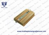 L'ABS-40-1C Amplificateur de signal CDMA